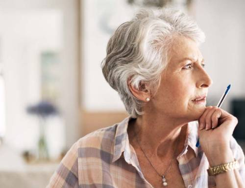 How to Plan Your End-of-Life Care with an Advance Directive